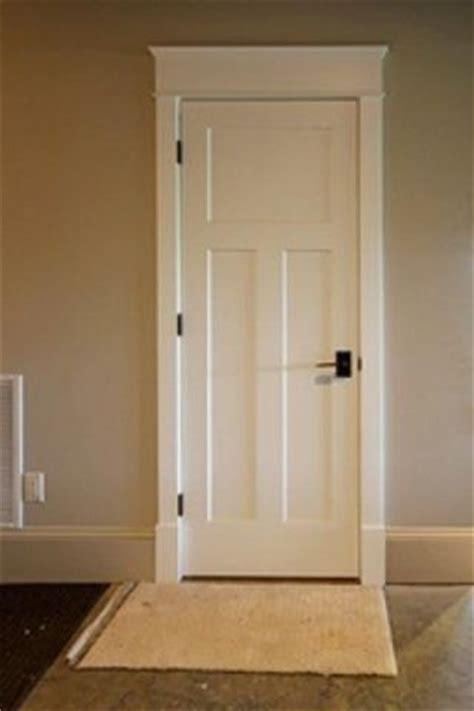 cottage style interior doors cottage style window casings door window trim casing overhaul help doorcasinga jpg