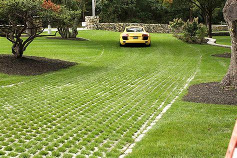 green driveway material basic driveway materials 27east