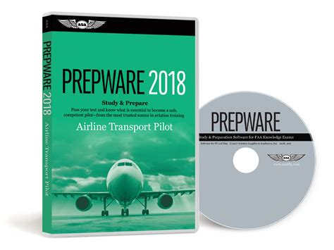 the 2018 author s journal your comprehensive guide to a wildly successful year of authorship comprehensive planners for creatives and entrepreneurs books prepware series airline transport pilot 2018