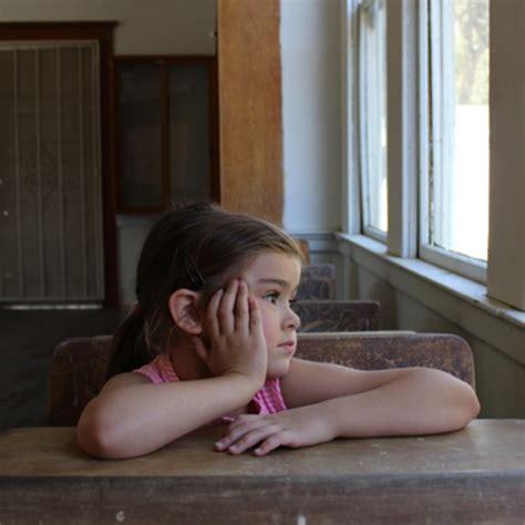 Ff Kyumin Hamil Sekolah Evaluasi Rapor Anak