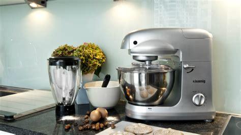 dalani cucine cucine moderne l arredo per le cucine moderne dalani