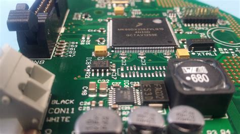 pcb design jobs manchester hand soldering service s t training and manufacturing