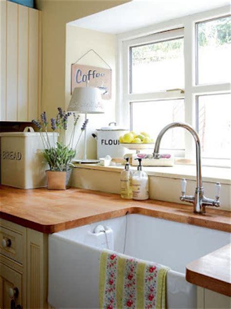 Finestra Sopra Lavello Cucina by Miscelatore Rubinetto H24 Per Lavello Cucina Canna