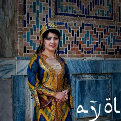 uzbek song by feruza 3 free uzbek music playlists 8tracks radio