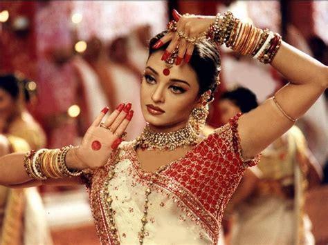 Film India Terbaru Aishwarya Rai | aishwarya rai bachchan actrees news
