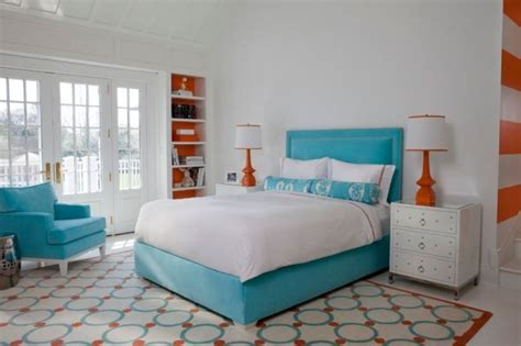 blue and orange bedroom blue and orange bedroomblue and orange bedroom ideasblue