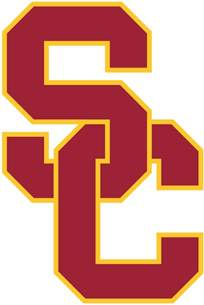 usc school colors file usc trojans logo svg wikimedia commons