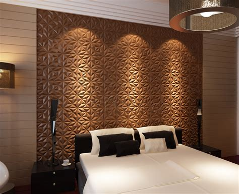 bedroom wall l 10 templates to inspire your bedroom wall ideas