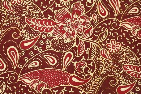 contoh motif kembang layu download wallpaper bunga pesona craft october 2015