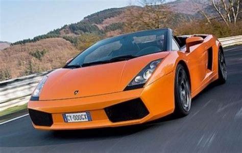Lamborghini Selbst Fahren by Lamborghini Selber Fahren In Rain Als Geschenk I Mydays