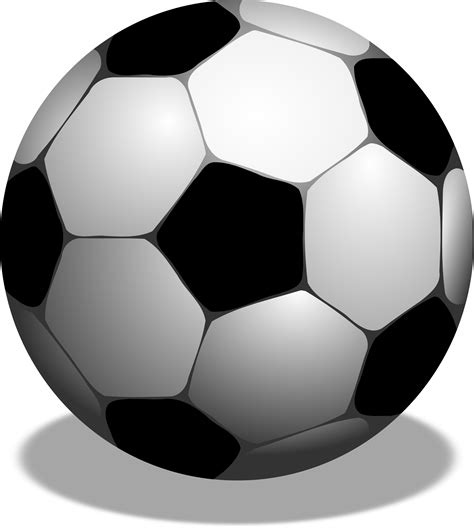 Gambar 3d Football clipartist net 187 clip 187 football futbolo soccer squiggly svg
