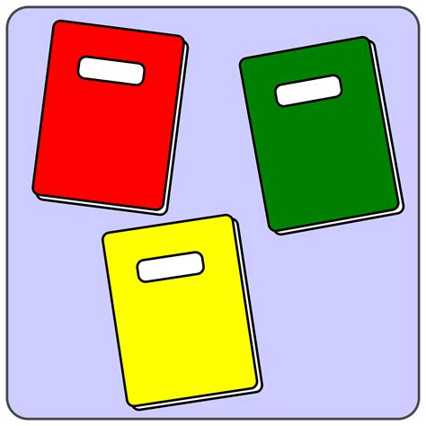 what works for at work a workbook books clipart workbooks icon