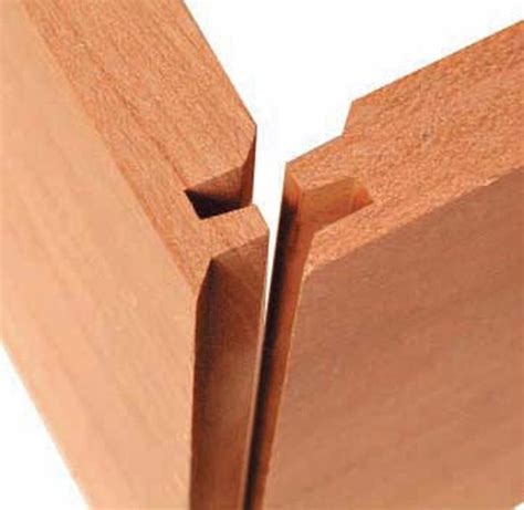 joints woodworking lockmitre lead