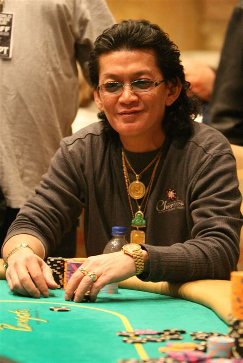 scotty nguyen poker player pokerlistingscom