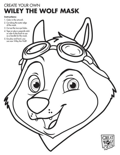 print    coloring pages  bring