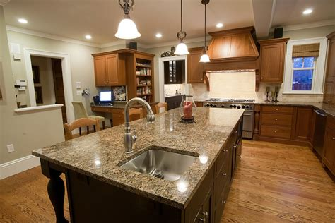 Granite Countertops West Palm by Kitchen Brilliant Modern Luxury Kitchen With Granite