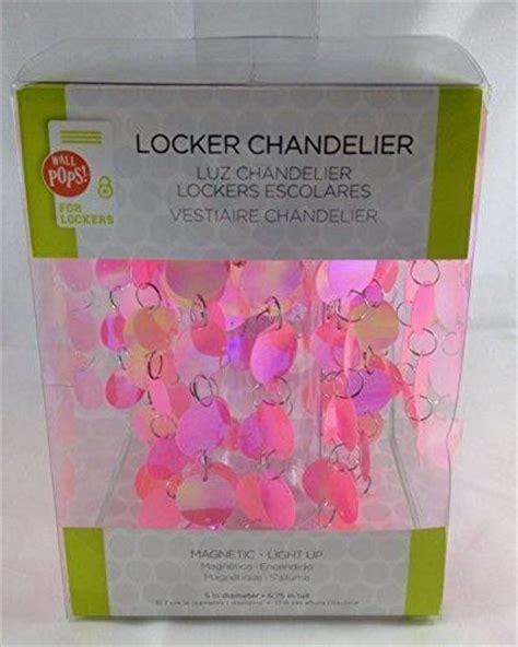 17 best ideas about locker chandelier on locker rugs school lockers and locker crafts