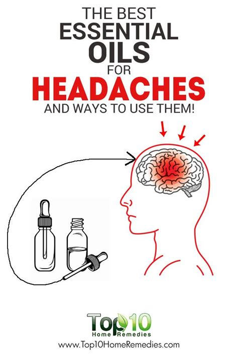 Best For Detox Headache by 1000 Images About Interesting Health News N Facts On