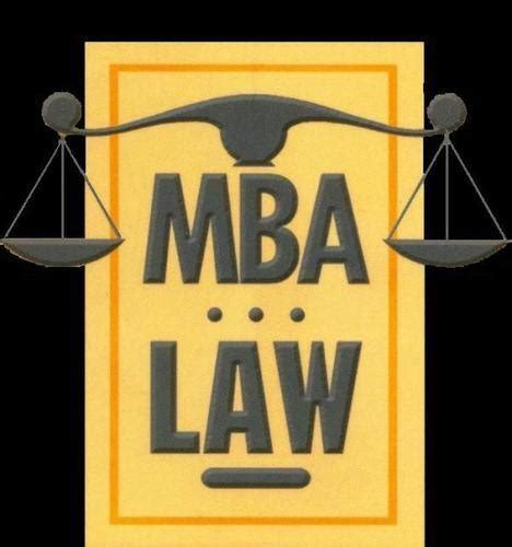 Can You Do Mba After Ba by What Are The Career Options After An Llb Is An Mba A