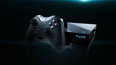 kz oyunlar mynet oyun oyun konsollarına yeni rakip fuze