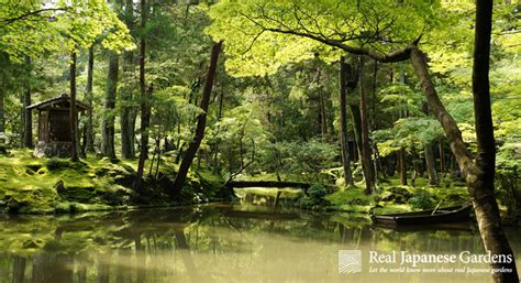 real japanese gardens saihō ji koke dera real japanese gardens