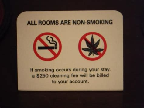 how to smoke in a non hotel room no of any picture of nantasket hotel at the hull tripadvisor