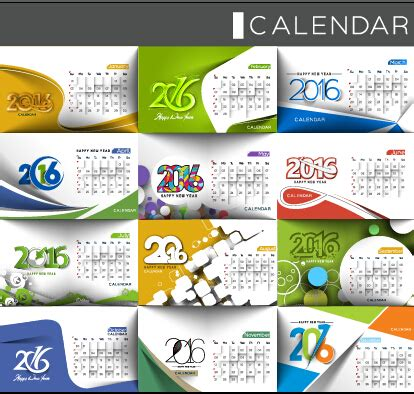 design table calendar 2016 calendar design templates free download www pixshark com