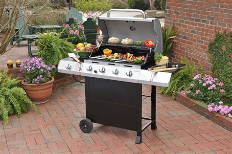 best place to buy a where is the best place to buy a bbq grill the best bbq
