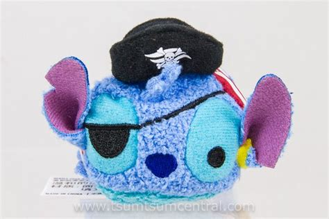 Jumping Beans 31 L Tsum Tsum 25 best ideas about tsum tsum characters on