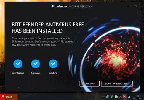 the best antivirus for windows 7 7 best free antivirus solutions for windows 7 64 bit