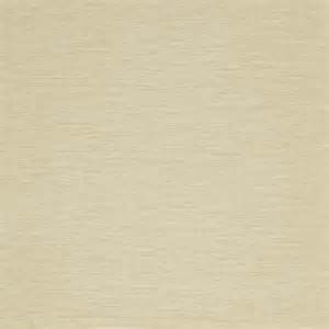 Home Decor Retailers by Hessian Wallpaper Coffee Neutral 45611 Harlequin