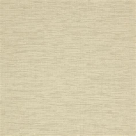 hessian wallpaper coffee neutral 45611 harlequin