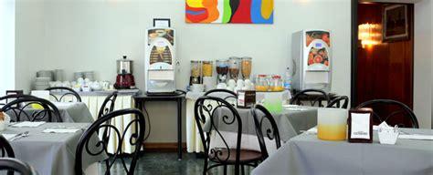 hotel vicino alla stazione di torino porta nuova hotel italia torino