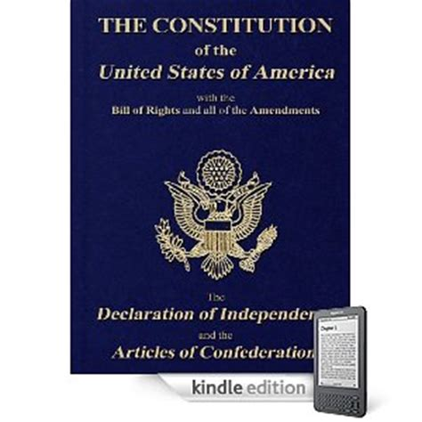 physical culture and self defense classic reprint books publisher puts warning to parents on u s constitution
