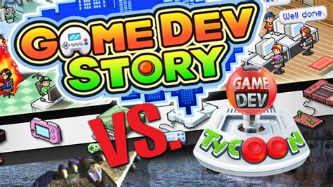 game dev tycoon 2 virus gameplays youtube game dev tycoon vs game dev story youtube