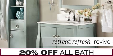 home decorators co home decorators collection s 20 off all bath eventevent