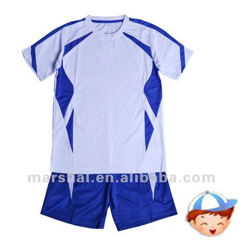 Design A Shirt No Minimum Cheap | design a shirt cheap no minimum jumpers sale