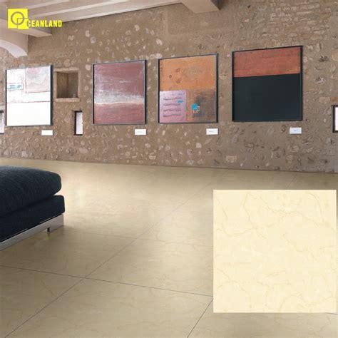 home design 3d gold tips home design 3d gold user guide best free home design