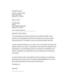 u visa cover letter sle authorization distributor letter sle distributor