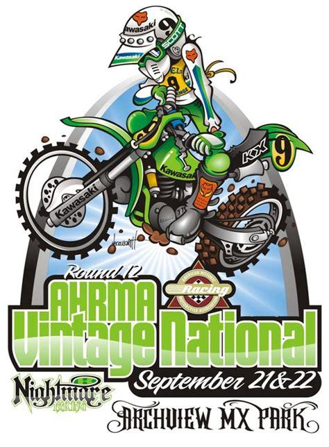 motocross racing logo dirt bike racing logos pixshark com images