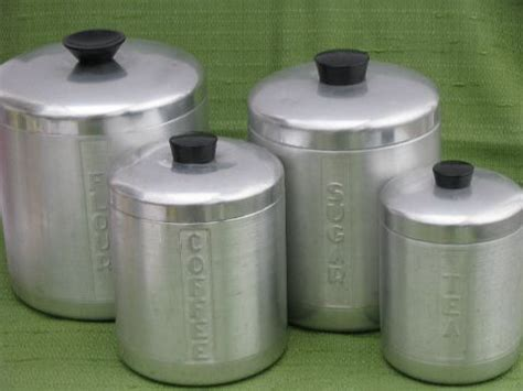cute kitchen canister sets canisters kitchen canisters and jars on pinterest