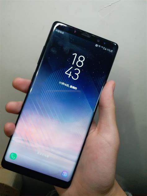 Anti A7 2018 A730 A8 Plus 2018 Softcase Tpu Samsung Galaxy A8 2018 A8 Plus 2018 Are Rebranded