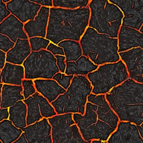 magma texture pattern for photoshop new textures lava reiner s tilesets