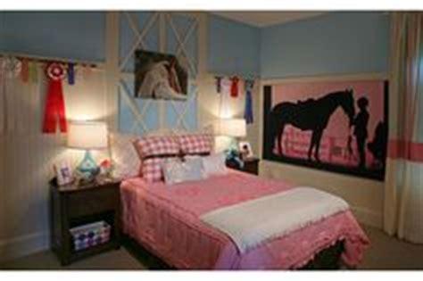 Bedroom Meets World 1000 Images About Bedroom Ideas On Kelli