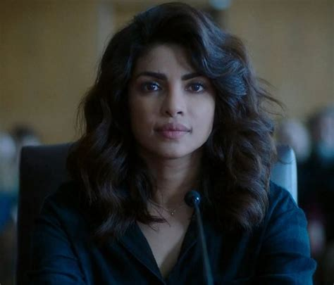 hindi film quantico quantico tv series 2015 on imdb movies tv celebs