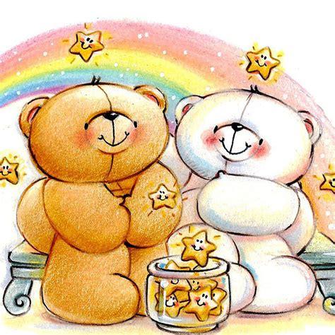google imagenes tiernas dibujos infantiles de osos im 225 genes de osos