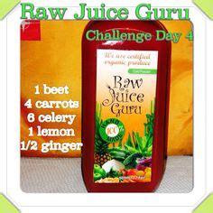 Detox Juice Toronto by 1000 Images About Juice Cleanse On Juice