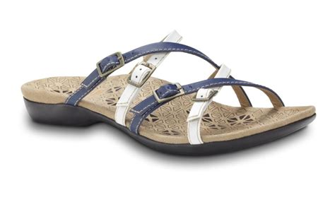white orthopedic sandals 301 moved permanently