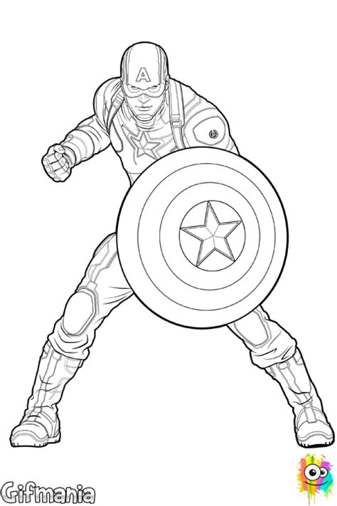 coloring page ultron free coloring pages of lego ultron