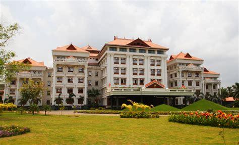 Amrita Bangalore Mba by Admissions 2018 Amrita Vishwa Vidyapeetham Amrita
